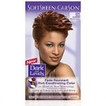 Dark & Lovely Hair Colour: Rich Aubun-#374